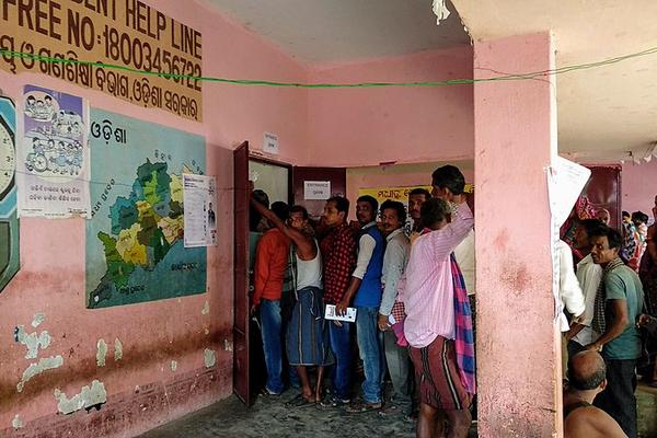 800px 2019 election in jaydev constituency odisha