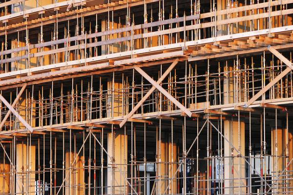 building640