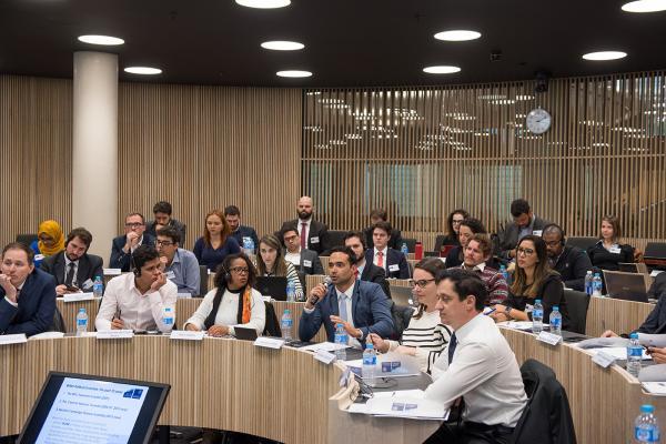 bsg brazilian politicians 5 1 18 2