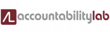 accountability lab