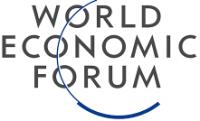 wef logo for edit